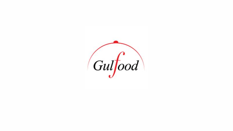 งาน Gulfood 2018